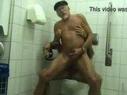 Careca comendo o cuzinho do avo